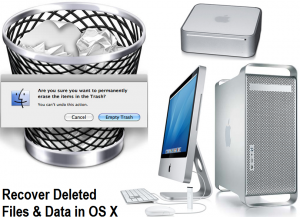 How-to-Recover-Deleted-Files-Data-from-Mac-OS-X-Hard-Drive